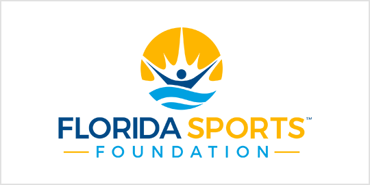 Florida Sports Foundation